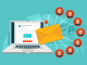 email marketing mailing