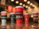 Starbucks navidad
