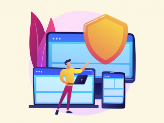 digitalización seguros
